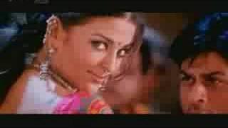 India dance