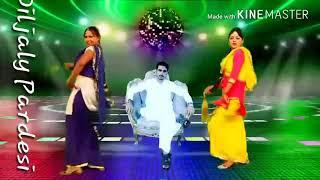 Nargis & Shaan - Janj Tur Pai Wajeyan Naal (Movie Ishtehari Gujjar) Best Lollywood