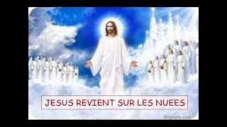 Louange Ivoirienne_ Notre Dame du Rosaire Bon Pasteur_Chantez à l'Eternel .wmv