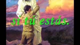 Señor, te necesito - La Iglesia De Jesucristo De Los Santos De Los Últimos Días.
