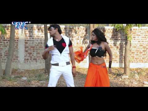 Xxx Mp4 HD होखता पसीना ढोढ़ी में बुडी मार लs Ae Balma Bihar Wala Bhojpuri Hit Songs 2015 New 3gp Sex