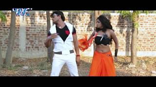 HD होखता पसीना ढोढ़ी में बुडी मार लs - Ae Balma Bihar wala - Bhojpuri Hot Songs 2015 new