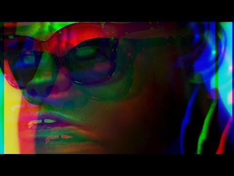 Gorillaz - Saturnz Barz (Banx & Ranx Remix)