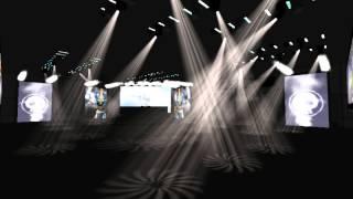 2011 E3 Activision