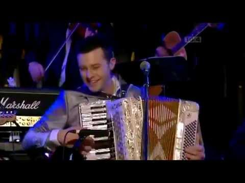 Nathan Carter Spanish Lady Holy Ground Westmeath Bachelor The Quays Galway