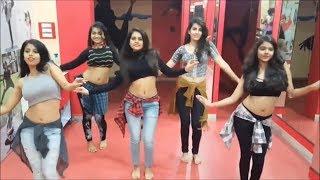 Hat Ja Tau Pache Ne song WhatsApp status Sapna Choudhary | chammak challo sakht launda