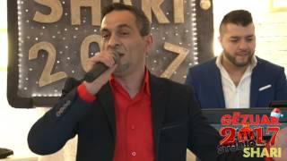 09 Arsim Kosova Tallava 2017  Gezuar 2017 STUDIO SHARI TV