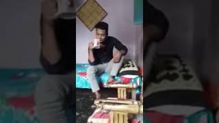 Anokha shart