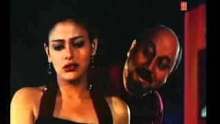 Mujh Se Naaraz Ho To [Full Song] | Papa Kahte Hain | Jugal Hansraj, Mayuri Kango