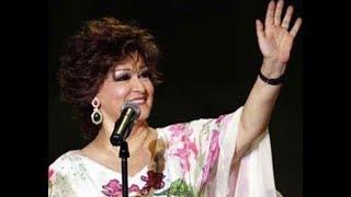 عشاق وردة الجزائرية ♥♫♥ اجمل الاغاني ورائع ❤ 🌷❤ عمالقة الزمن الجميل Best Songs Warda Al Jazairia