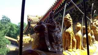 Trip to Beijing #5 - Day4: Summer Palace