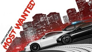 YU Yuphoria gaming Review NFS most wanted android game