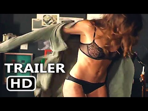 Xxx Mp4 EVERYBODY LOVES SOMEBODY Official Trailer 2017 Karla Souza Comedy Movie HD 3gp Sex