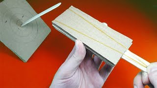 | DIY | 3 Cool and Simple Creative Ideas- Homemade Toys