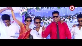 A New Generation Kerala Knanaya Wedding !! Soniya+ Jimson