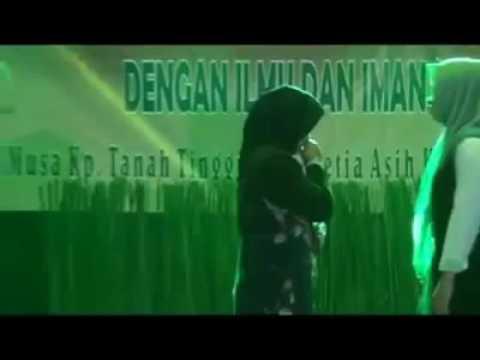Xxx Mp4 Teater IRMAN Ikatan Remaja Masjid Jami Nurul Huda Tanah Tinggi 3gp Sex