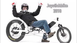 Joystickbikelab shop German
