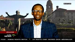 ON THE RECORD: Terrorism attacks in Africa - Part 1