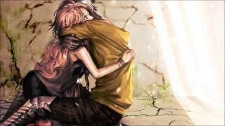 Nightcore - Boom Clap [The Fault in Our Stars]