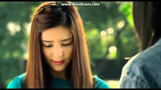 yes or no 2 [ฉากจบ] Ep.5