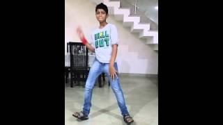 Shake it up Dance
