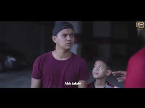 Xxx Mp4 Kami Melayu Zukie Oyot 3gp Sex
