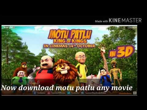 Xxx Mp4 How Download Motu Patlu Any Cartoon Movies In HD 3gp Sex