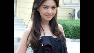 the most beautiful  Kyrgyz's girls