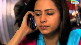 Kya Huaa Tera Vaada - Episode 214 - 5th February 2013