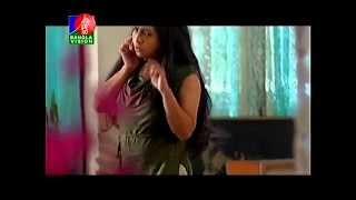 Palta Howya I Bangla Comedy Natok 2015 I
