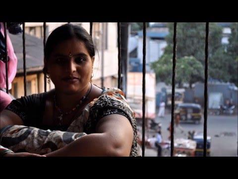 mumbai redlight area Sex Workers | Mumbai Brothels I Indian sex workers