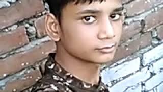 RajVID 0027
