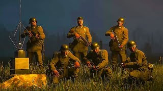 TOP 15 New Upcoming WAR GAMES of 2018 & 2019   PC PS4 Xbox One