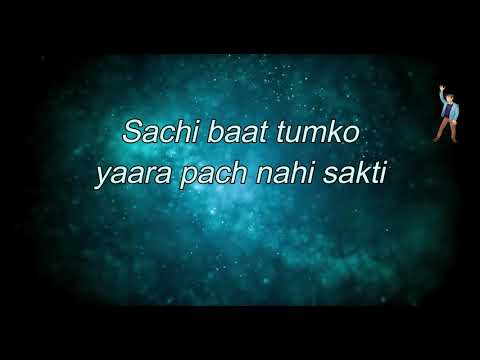 Xxx Mp4 Mantoiyat Raftaar Whatsapp Status Lyrics Video Important Notice In The Video 3gp Sex