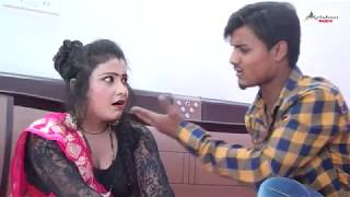 JAWANIYA ME JANG LAGATA//भोजपुरी का सबसे हॉट विडियो गाना 2018 //Singer Gulhasan Shankarpuri Basti