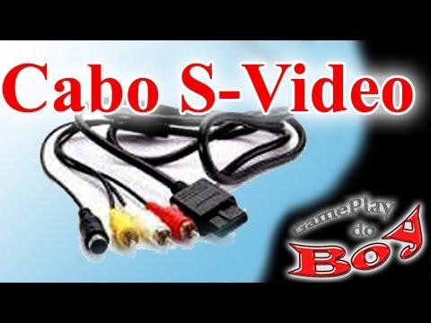 Xxx Mp4 CABO S VIDEO SUPER NINTENDO COMPRA Gameplay Do Boy 3gp Sex