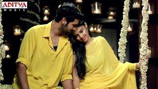 Pyar Ka Naam Promo Song - Basti Movie Songs - Shreyan, Pragathi