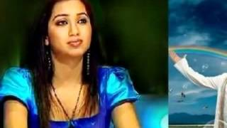 Best Of Udit Narayan and Shreya Ghoshal   Jukebox HQ