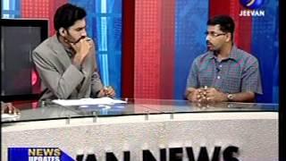 On Homosexuality: Dr. Renjan Mathew