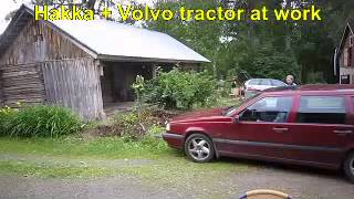 Hakka-and-Volvo-video