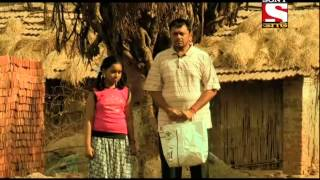 Crime Patrol - Bengali - Episode 109