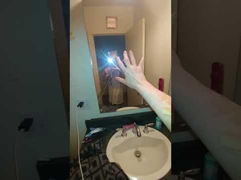 Xxx Mp4 Busy Bathroom Orbs Say That 3x Fast 3gp Sex