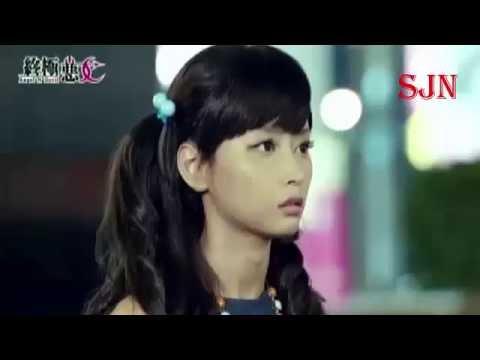 Xxx Mp4 Kuch Kuch Hota Hai Cover Taiwanese Drama Angel Devil Mix BY SUJAN LIMBU 3gp Sex