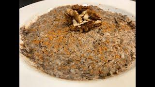 How To Make Persian Haleem