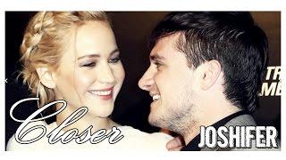 Joshifer - Closer