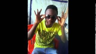 Si Utani by Msamalia ( www.kumwanya.com )