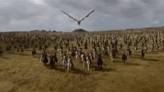Juego de Tronos: Temporada 7 - Trailer final español (HD)