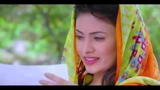 BAAZI by Belal Khan (PROMO)