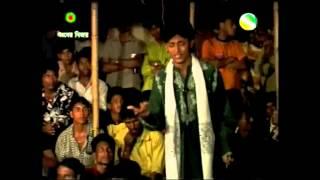 Kutub Uddin Jewel: Murshider Kache Amra Keno Jai.
