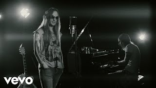 Video - Alay (fortepiano)